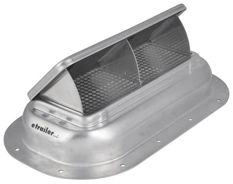 2 way exhaust fan redline 2 way pop up roof vent with garnish for enclosed