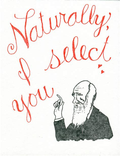 nerdy valentines day 15 nerdy s day cards for adorkable couples