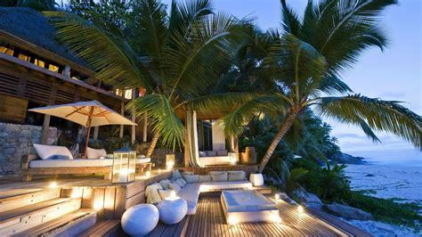 best packages image gallery honeymoon resorts