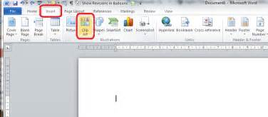 Microsoft Word 2010 Clipart word 2010 insert file as icon images