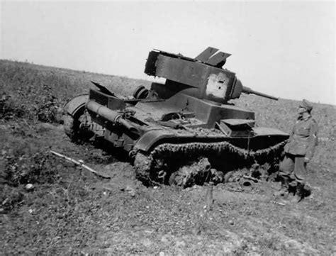 t 26 133 world war photos t 26 tank 21 world war photos