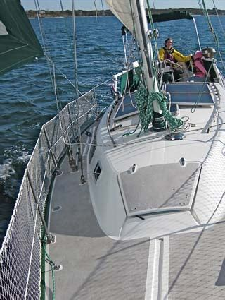 montauk boat cruise montauk sailing charters and sunset cruises
