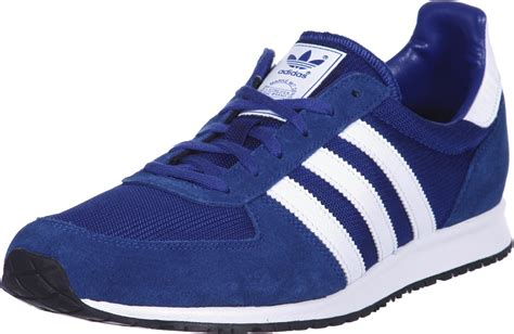 Adidas Shoes Blue adidas adistar racer shoes blue