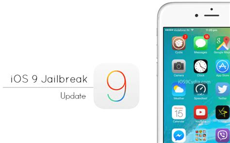 can you jailbreak an android how to jailbreak ios 9 without pc