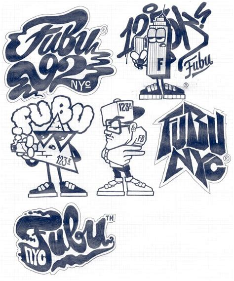 design a graffiti logo 127 best design graffiti styles images on pinterest