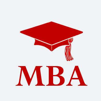 mba degree education informatic education