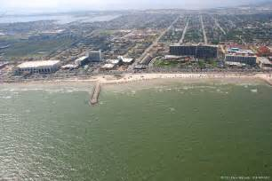 To Galveston Things To Do In Galveston Tx City Guide By 10best