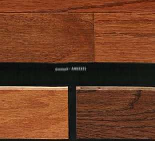 Buy Bruce Hardwood Floor Specials
