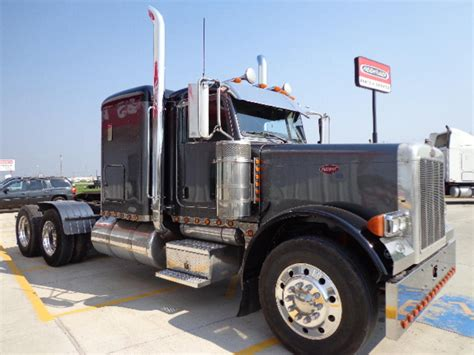 Flat Top Sleeper For Sale by Flat Top Sleeper For Sale Autos Post