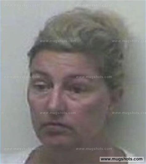 Louisville Metro Arrest Records Amanda Frederick Courier Journal Reports Louisville