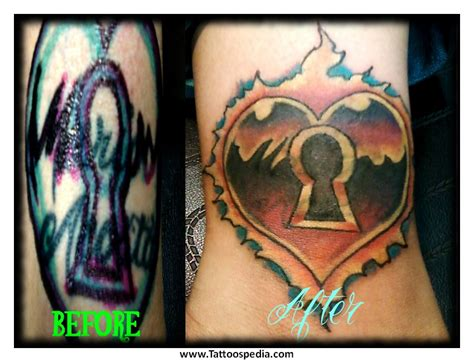 tattoo cover up ink cover up tattoos