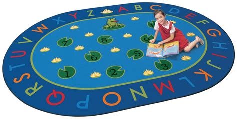 Hip Hop Rugs by Hip Hop To The Top Rug Cfk24xx Carpets For