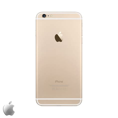 apple iphone 6 apple iphone 6 video search engine at search com