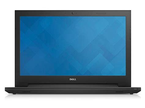 best current laptops back to school 2015 laptopmedia s choice of market s