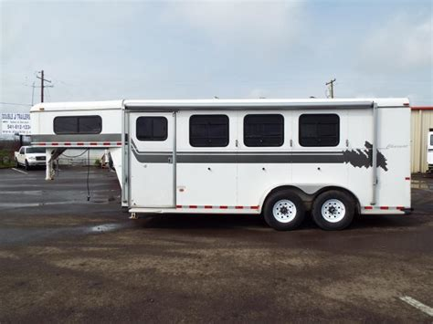 horse trailer awnings for sale horse trailer awnings for sale 28 images awning horse