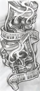 Sensation Urban Style - tattoo artists tattoo temple