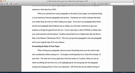 how to format your essay in apa style how do you cite a phone interview in apa format