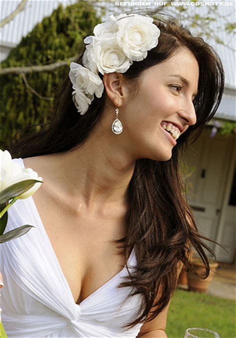 Wedding Hairstyles Quiz by Wedding Hairstyles Hair Photo 23329356 Fanpop