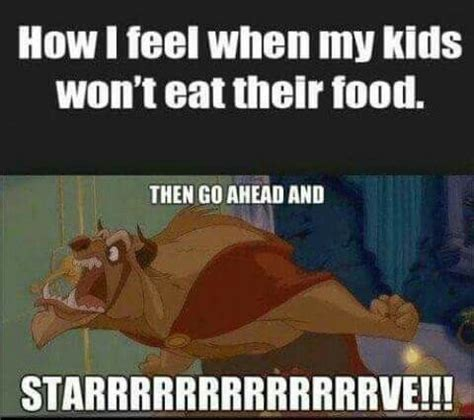 New Parent Meme - 10 hilarious parenting memes that will make you think