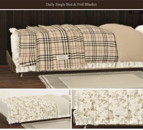springsims daily single bed frill blanket   sims