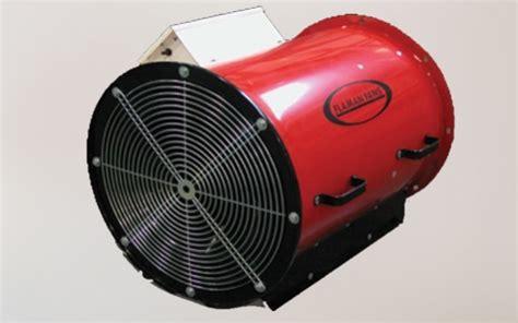 grain bin aeration fans for sale grain dryer aeration fans grain bin fan flaman agriculture