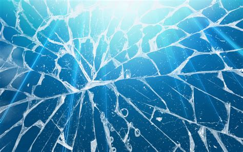 cool wallpaper for cracked screen 45 realistic cracked and broken screen wallpapers
