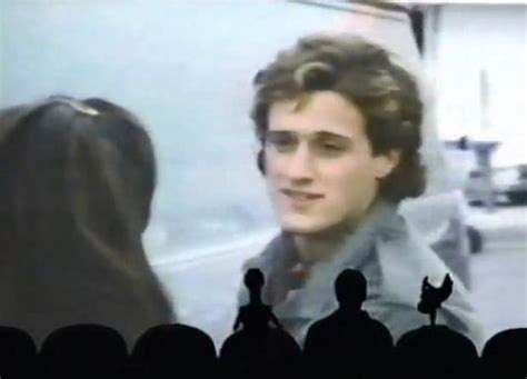 patten university wiki timothy van patten mst3k fandom powered by wikia