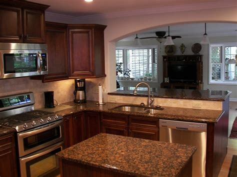 kitchen makeovers basement kitchens ideas cost to finish a room in winston salem remodeling finished basements basement