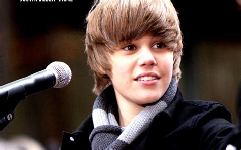 justin bieber biography video justin bieber whoisbiography
