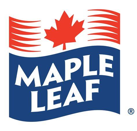 file maple leaf svg maple leaf logo png theleaf co