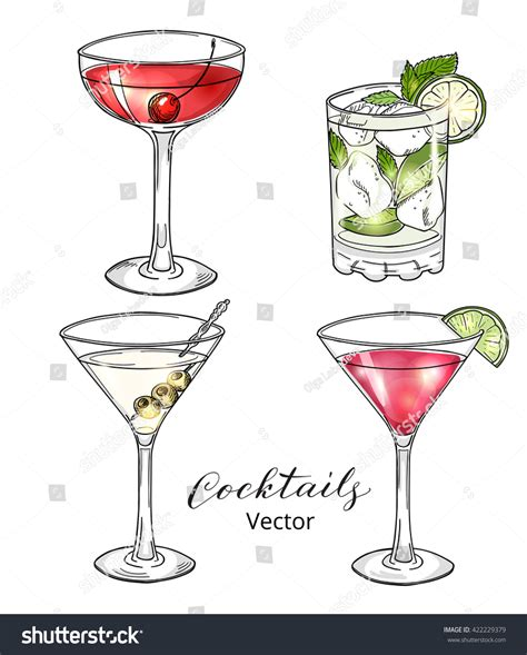 manhattan drink illustration manhattan drink illustration 28 images quot