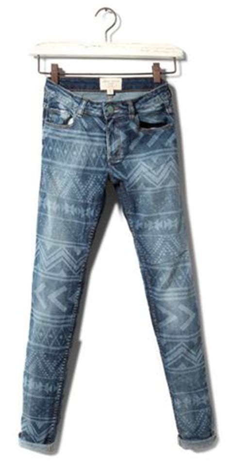 laser pattern jeans 1000 images about laser world on pinterest ralph