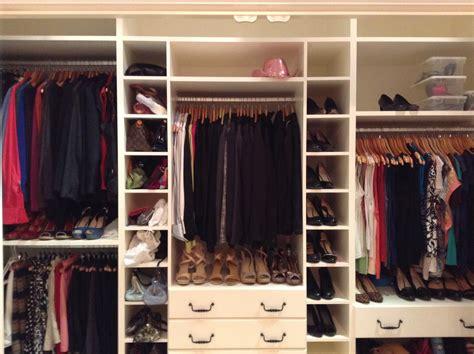 bedroom unusual wood closet organizers walk in closet walk in closet classy modern cool walk in closet