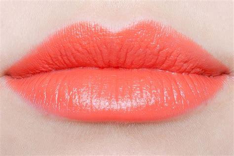 Max Factor Lipfinity Lasting Lipstick 35 Just Deluxe max factor lipfinity lasting lipstick 25 forever sumptuous lipstick max factor