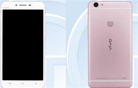 Vivo V5 Plus 11 vivo v5 launch date sets to nov 15 android junglee