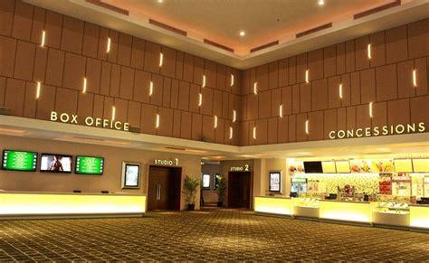 jadwal film bioskop hari ini cipinang indah jadwal film bioskop cinema xxi balikpapan terbaru mei 2018