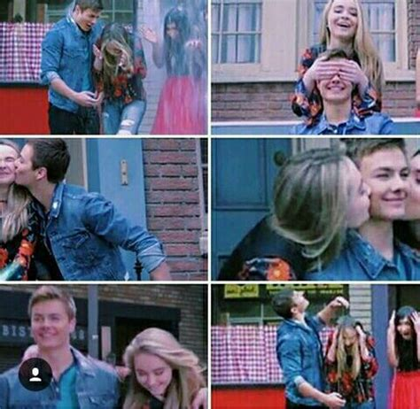 Girl meets world on pinterest riley and lucas peyton meyer and maya