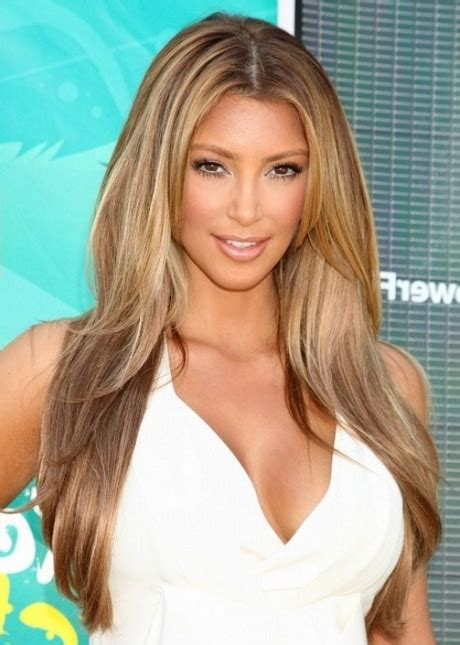 long hairstyles for 2016 thehairstylercom 2016 long hairstyles for women