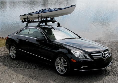 Infiniti G35 Roof Rack by Yakima Roof Rack Page 2 G35driver Infiniti G35 G37 Forum Discussion