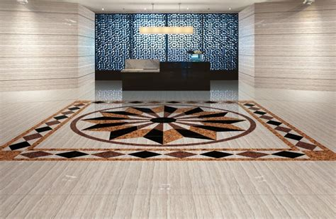 your floor and decor foundation dezin decor natural stone polished floor