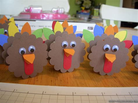 free thanksgiving craft ideas for thanksgiving crafts z31 coloring page