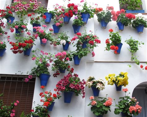 decorative outdoor planters decorative wall planters outdoor interesting ideas for home