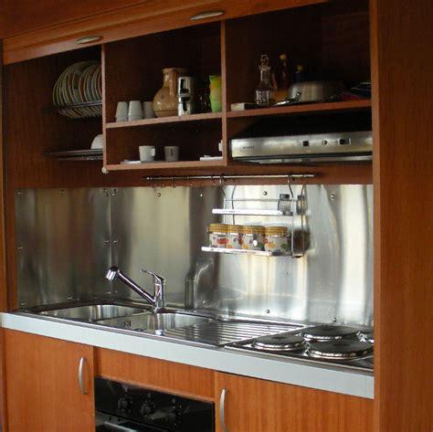 armadi compact armadio cucina compact 184 vivilospazio mobili