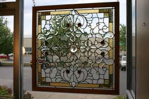 Home Design Center Flooring Inc exterior design how to embellish your homes with etched