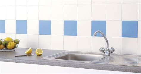 limpiar azulejos de cocina c 243 mo limpiar los azulejos de cocina con facilidad
