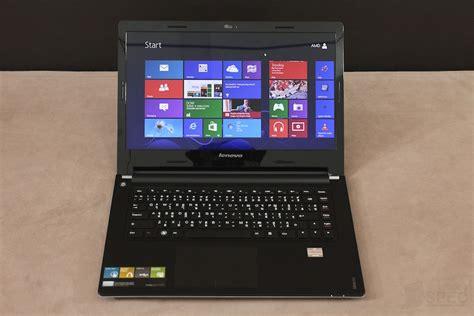 Laptop Lenovo Z475 Amd A8 lenovo ideapad s405 review sleek notebook amd a8