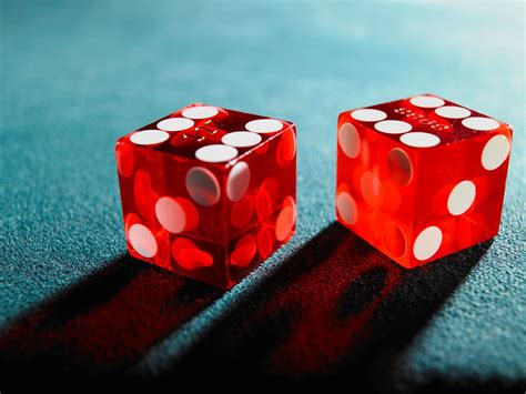 Dice Bank Roll 80s 12g In Will Lawmakers Roll The Dice This Year