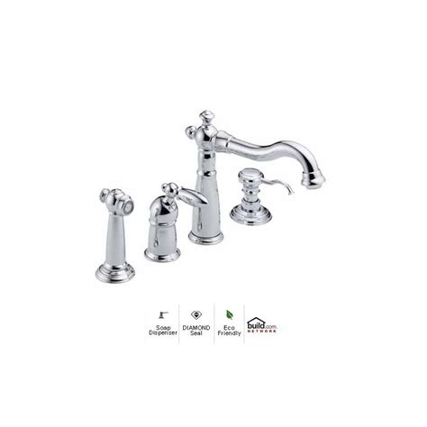 delta faucet in jackson tn 28 images brizo the faucet