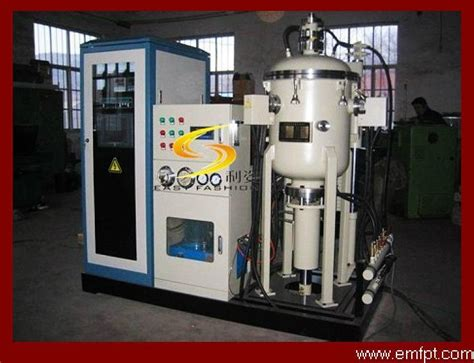 induction heating vacuum furnace vacuum pressing furnace induction heating ef vhpf easyfashion china trading company
