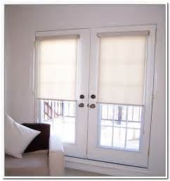 blinds for door windows best 25 door blinds ideas on